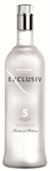 Exclusiv Vodka Coconut 5